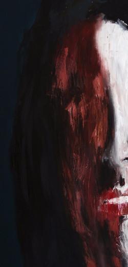 Roberta_150 x120 cm_edited