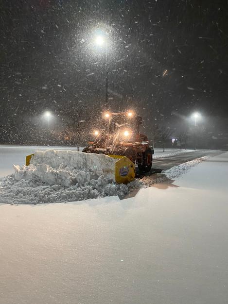 Front End Loader Snow.jpg