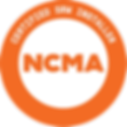 NCMA-SRW-CERTIFICATION-LOGO.png