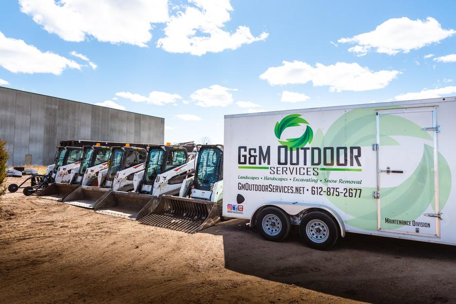 GMOutdoorsMay2021-72.jpg