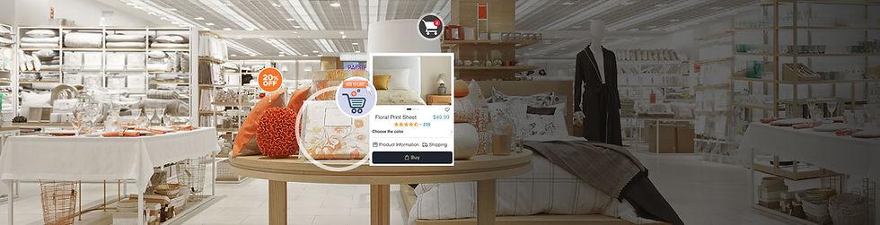 virtual store 08.jpg