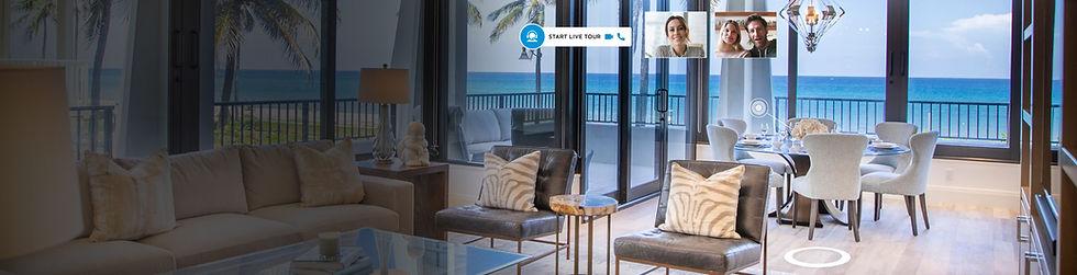 luxury virtual tour 05.jpg
