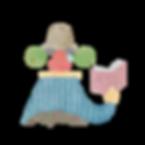 ゆよんどうロゴ_アートボード 1.png