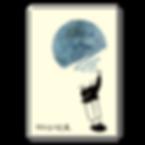 rakugakitenn_アートボード 1.png