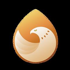 鷹倉設備ロゴ_アートボード 1.png