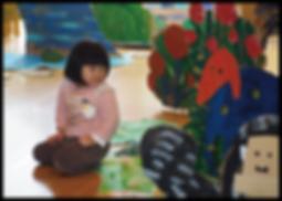 4_アートボード 1.png