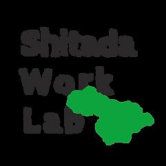shitadawarklaboロゴ_アートボード 1_アートボード 1.png