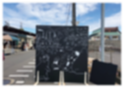 6_アートボード 1.png