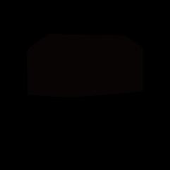 村長の家ロゴ_アートボード .png