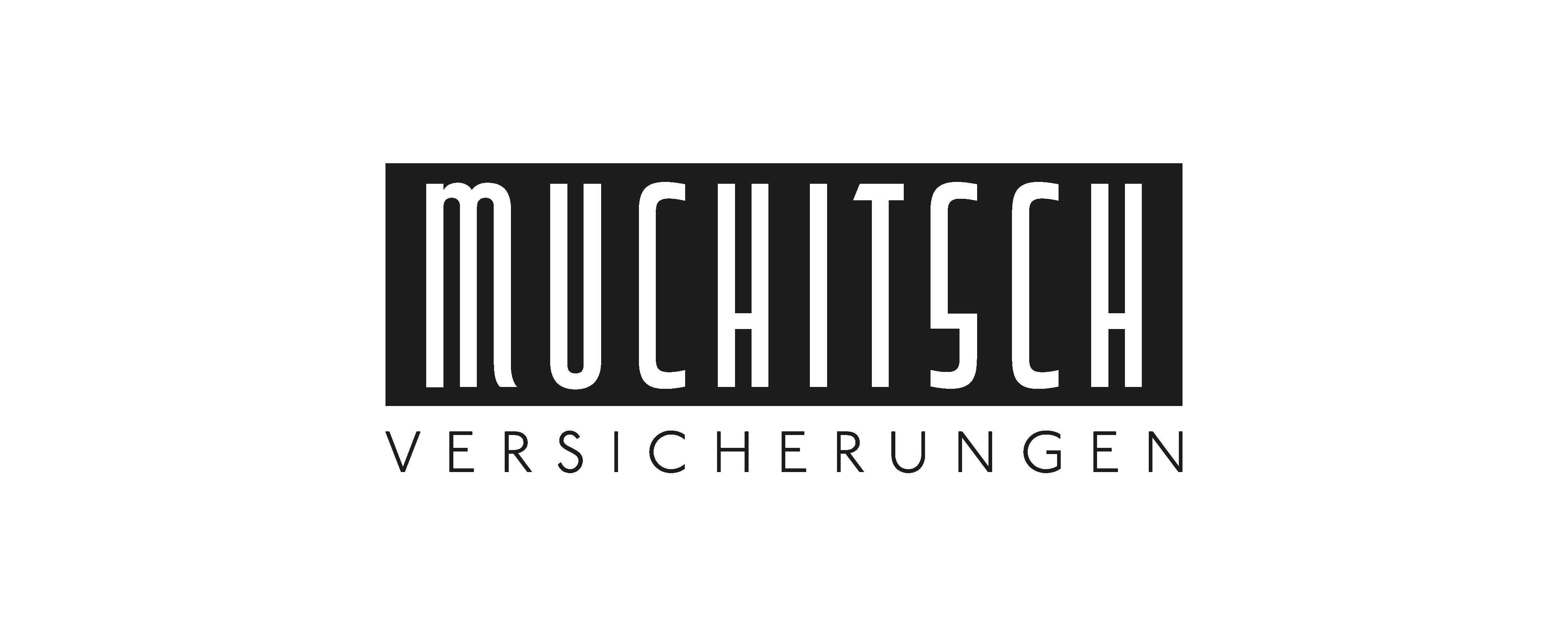 Muchitsch