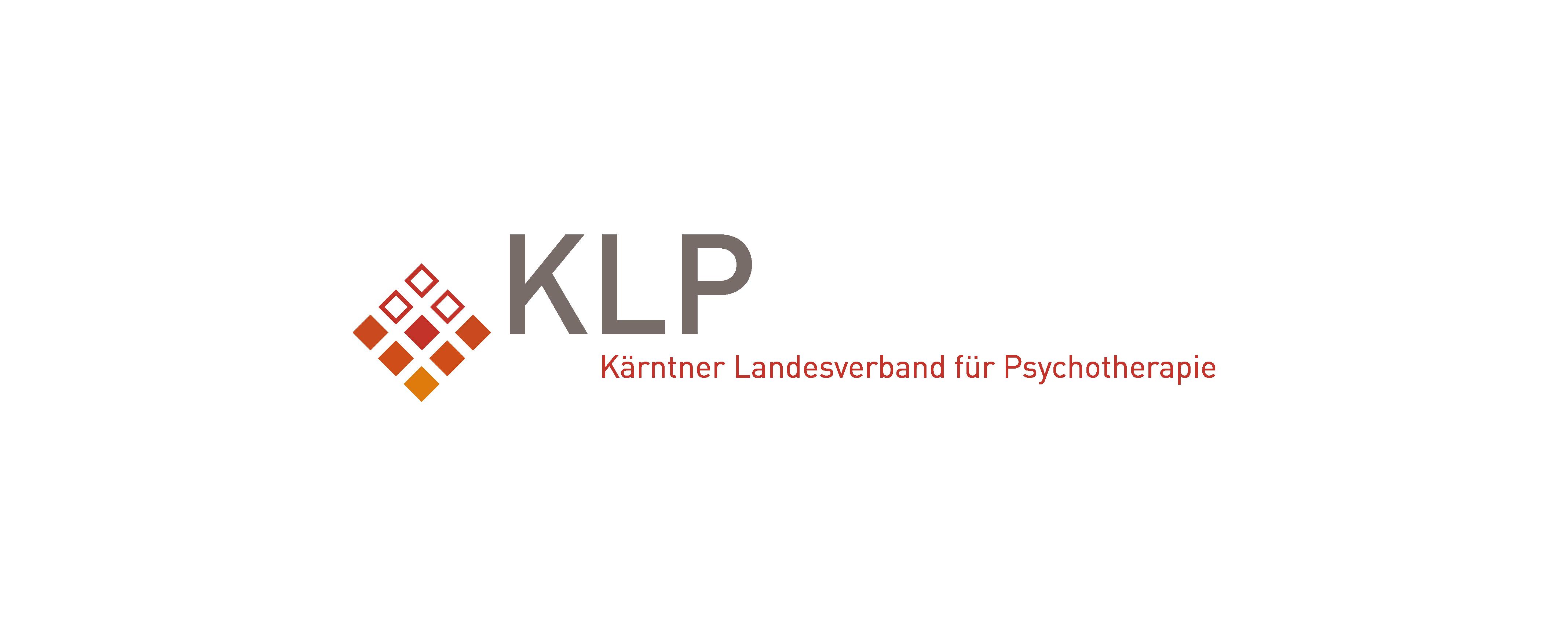 Kärntner Landesverband für Psychotherapie