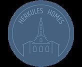 hercules_homes.png