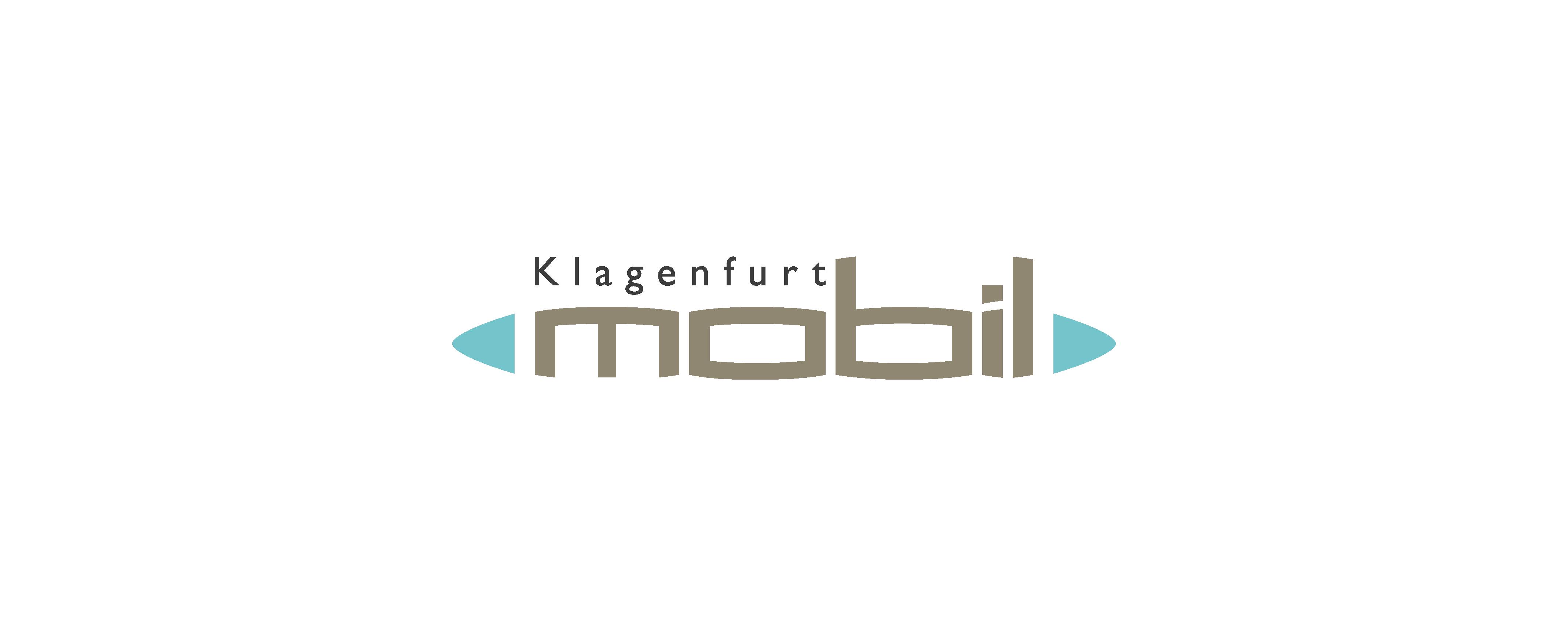 KlagenfurtMobil