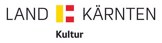 logo_kultur.jpg