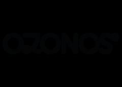 ozonos_logo.png