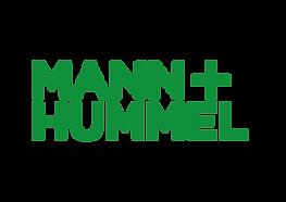 mann_und_hummel_logo.png