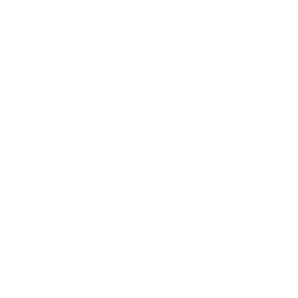 The Beach House_Logo White square.png