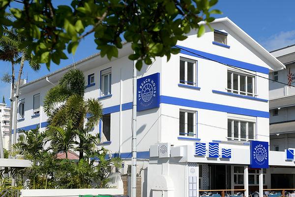 200131Beach House033 copy.jpg