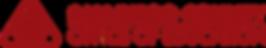 SDCOE_logo_red_h.png