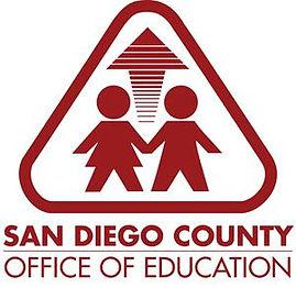sdcoe-logo-red-v.jpg