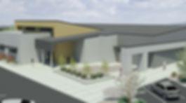 Image__new-facility.jpg