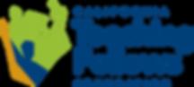 CTF_Logo (1).png