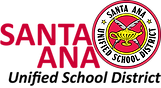 SAUSD-Modified-Logo-Large.png