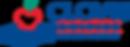 CUSD-Logo-750w.png