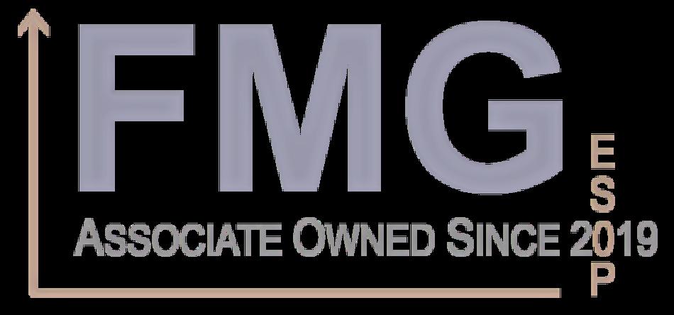 FMG_ESOP_Logo_Web_edited_edited.png