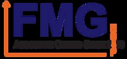 FMG_ESOP_Logo_Web.png