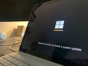 Arrrrrg-us: Microsoft Proposes New Anti-Pirate System