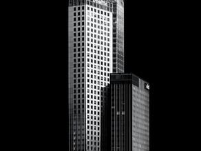 Decade of Dominance? Deloitte Survey Predicts Digital Asset Surge