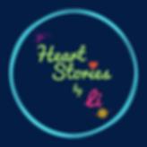 Heart Stories by Li