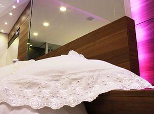 DOM interno 03.jpg