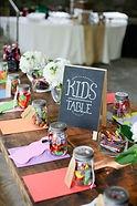 kids table.jpg