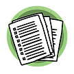 worksheets-icon.png