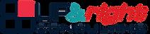 UpRight Logo-Color.png