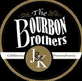 Bourbon Brother's logo_Circle_GF.png