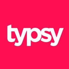 typsy_logo.png