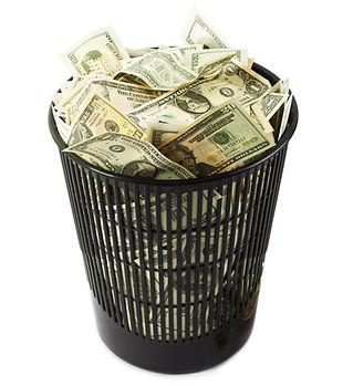 Throwing_Money_Away.jpg