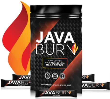 Java Burn Reviews.png