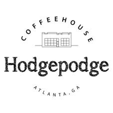Hodgepodge Coffeehouse