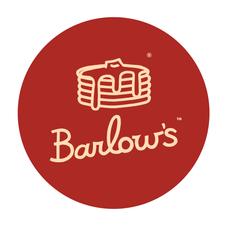 Barlow's Foods