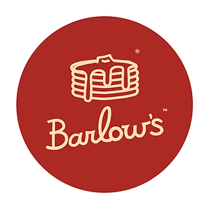 barlows.png