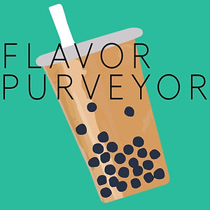flavor.jpg