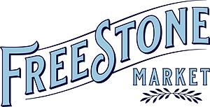 freestone.png