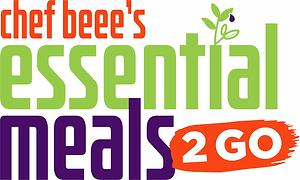 FINAL_EssentialMeals2Go_Logo.webp