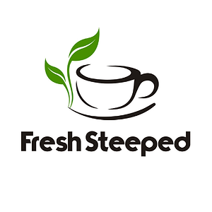 fresh steeped.png