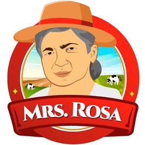 Dona Rosa.jpg