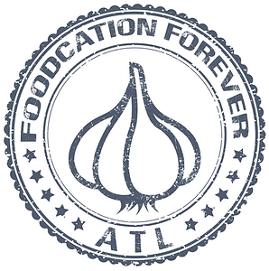 foodcation logo.png